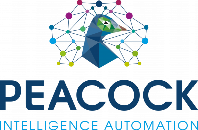 Peacock RPA & BI - experts in Intelligence Automation