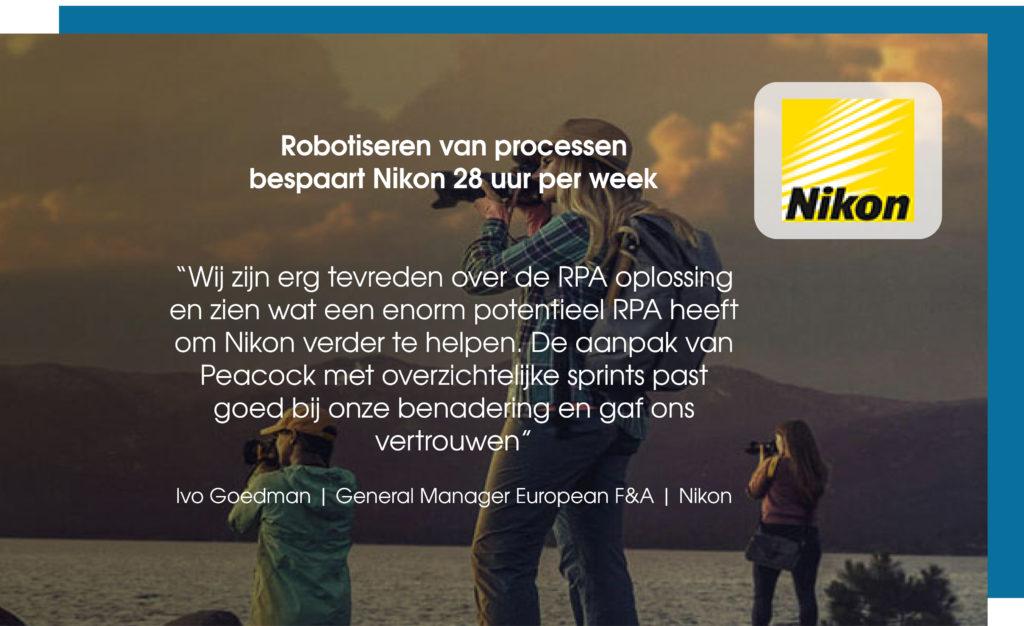 Nikon Power Automate